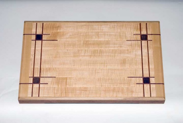 "Craftsman inspired ""cutting"" board-craftsman_board_top_oiled_web.jpg"
