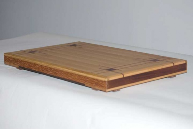 "Craftsman inspired ""cutting"" board-craftsman_board_top_right_web.jpg"