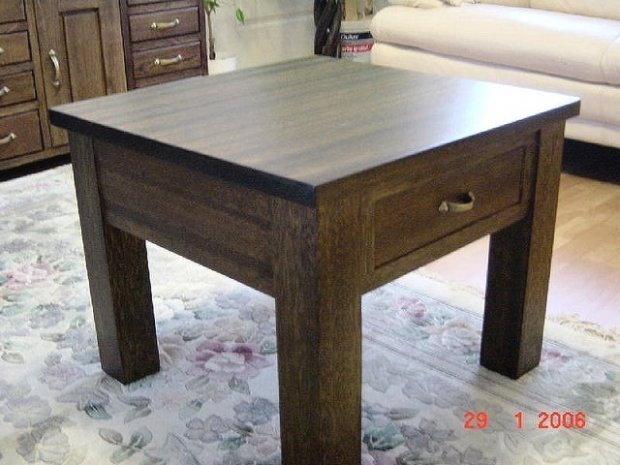 Glass top table finished-cts1.jpg
