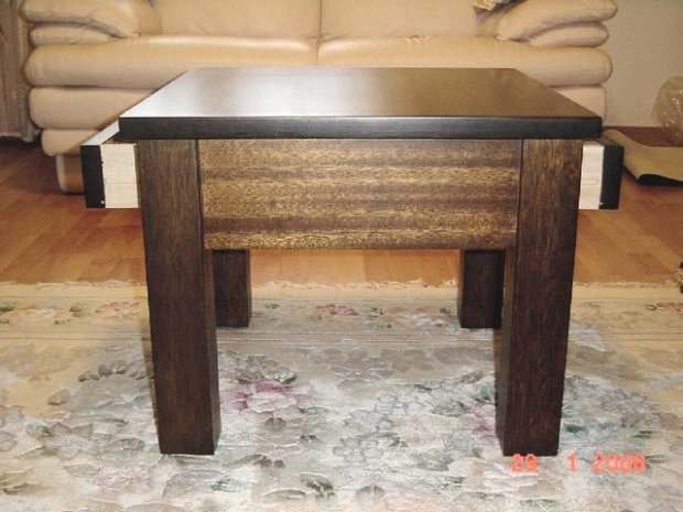 Glass top table finished-cts2.jpg