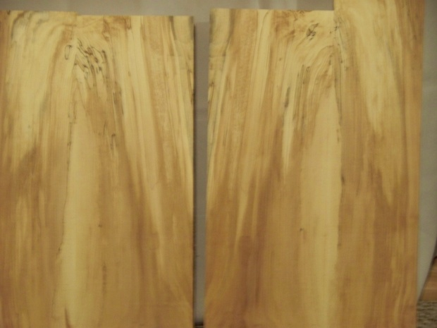 Staining Spalted Maple Woodworking Talk Woodworkers Forum