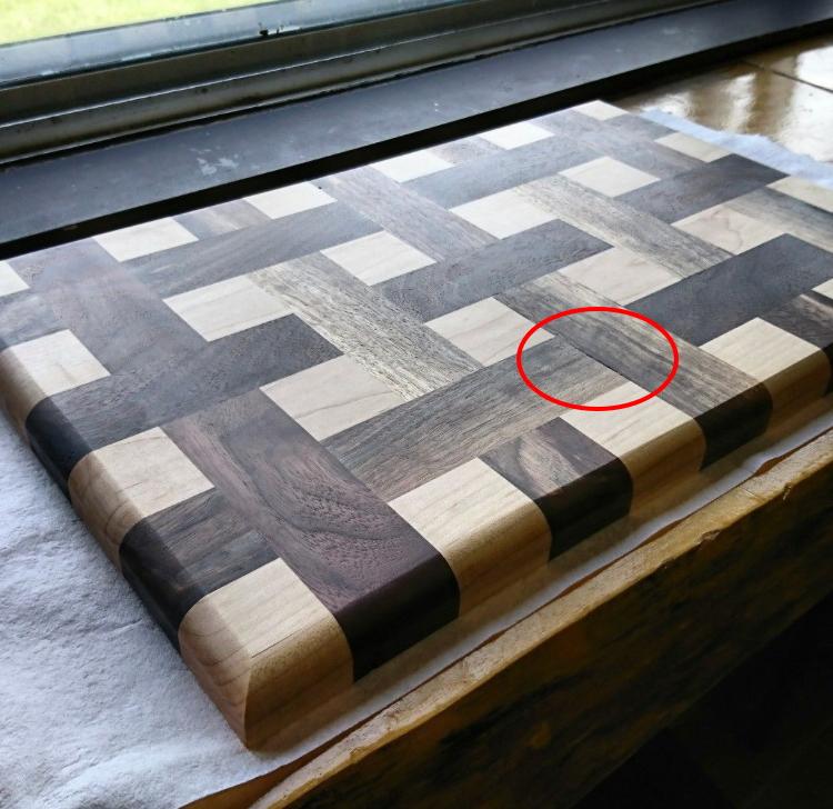 Cutting Board Help-cutting-board-bad-joint.jpg