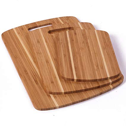 Name:  Cutting board with stripe.jpg