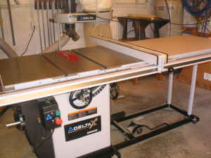 Used Woodworking Table Saws For Sale My New Blog