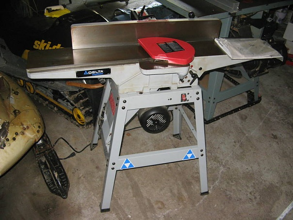 Click image for larger versionName:Delta Jointer.jpgViews:4836Size:113 ...