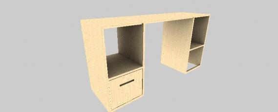 Connecting desk and shelf?-desk.jpg