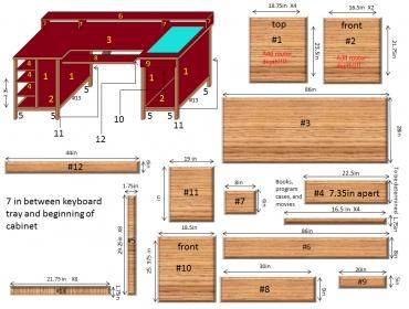 Name:  desk layout1.jpg Views: 214 Size:  46.8 KB