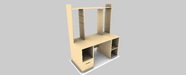 Connecting desk and shelf?-desk-shelf.jpg