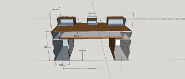 Click Image For Larger Version Name: Desk Tilt Views: 9331 Size: