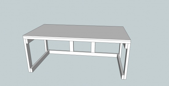 Fine Wood Project Plywood Desk Woodworking Plans Download Free Architecture Designs Rallybritishbridgeorg