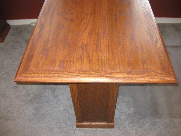 Image For Larger Version Name Desk3 Jpg Views 9359 Size 48 5