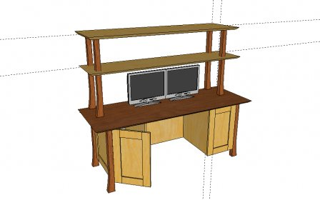 Name:  desk3.jpg Views: 206 Size:  17.4 KB