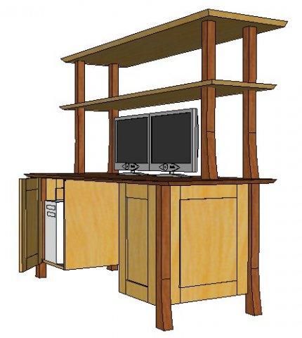 Name:  desk4.jpg Views: 209 Size:  33.0 KB