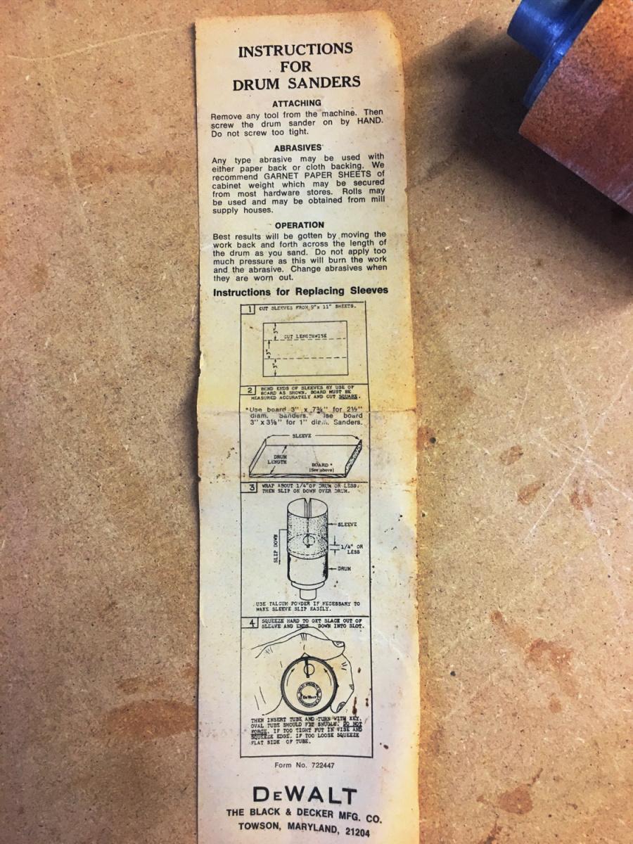 Dewalt 770 radial arm saw-dewalt-drum-sander-instructions.jpg
