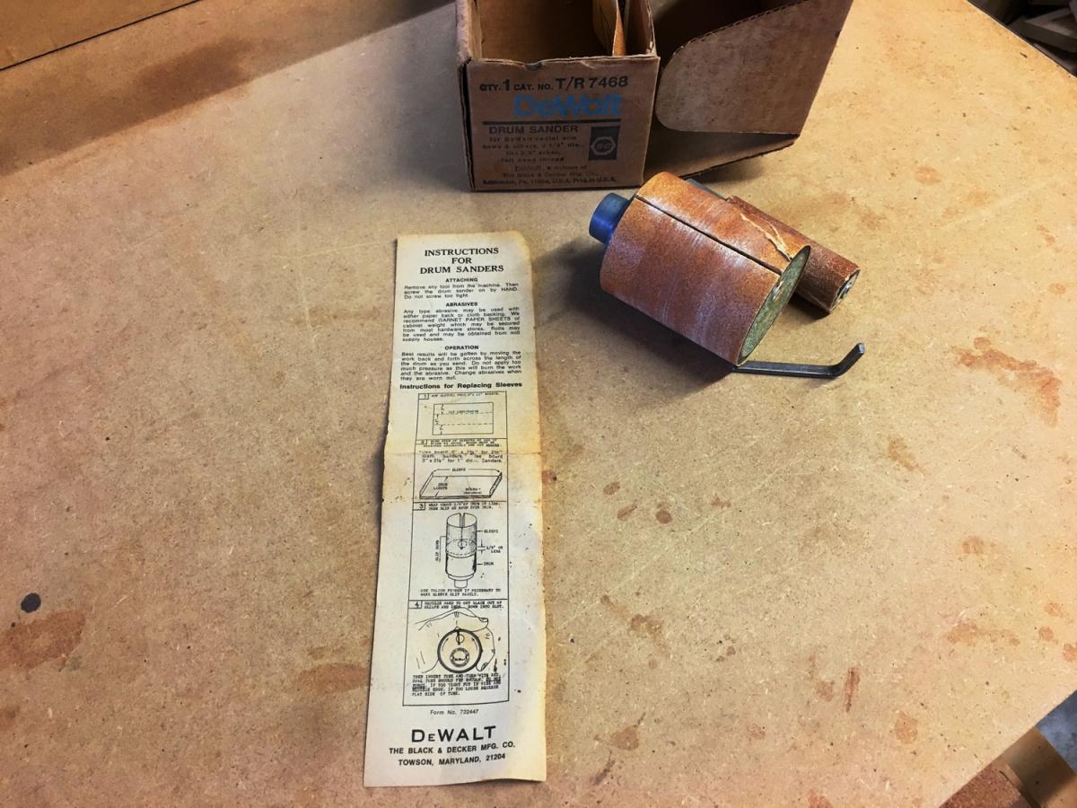 Dewalt 770 radial arm saw-dewalt-drum-sander.jpg