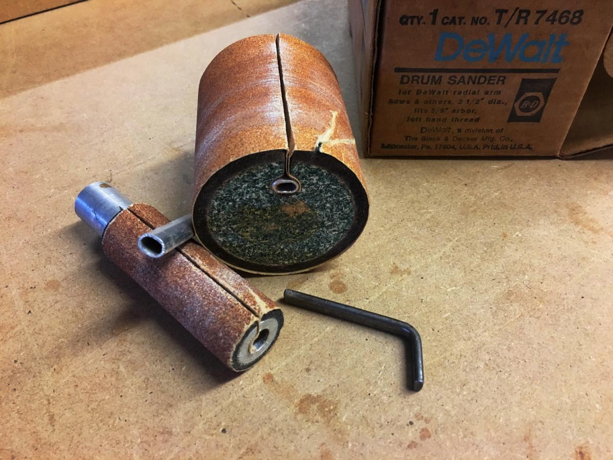 Dewalt 770 radial arm saw-dewalt-drum-sander-key-tube.jpg