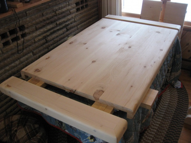 Genial Click Image For Larger Version Name: Dining Table Top Views: 708 Size