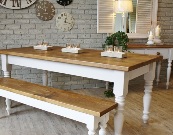 Click Image For Larger Version Name Donna S Table Jpg Views 960 Size