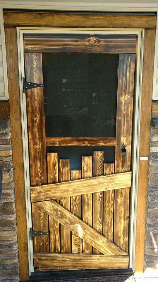 Wood selection for a screen door-door-1.jpg