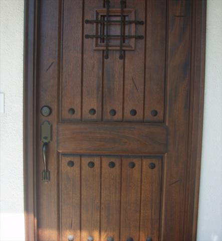 groove doors v garagedoors window at garage cetol and sikkens stain cedar grade vg door