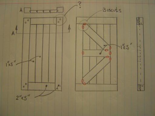 Click Image For Larger Version Name Door Sketch 2 Jpg Views 2251 Size