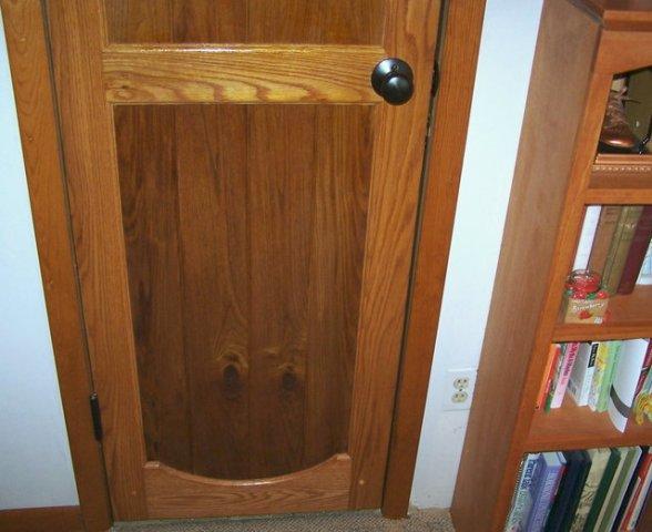 Closet Door Completed-doorfinished010.jpg