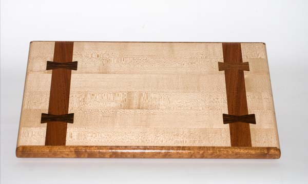 Christmas Gifts-dovetail_board_stripe_front.jpg