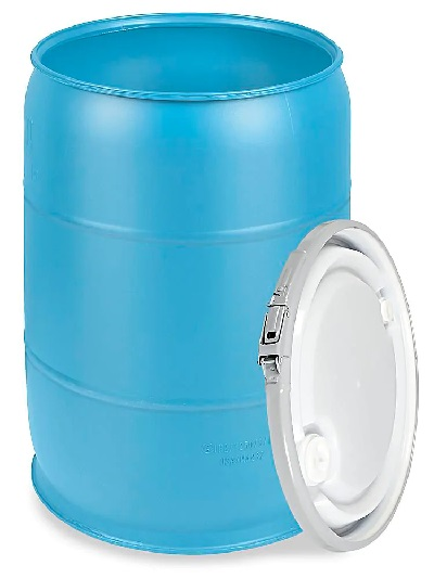 Which drill mixer would be best?-drum.jpg