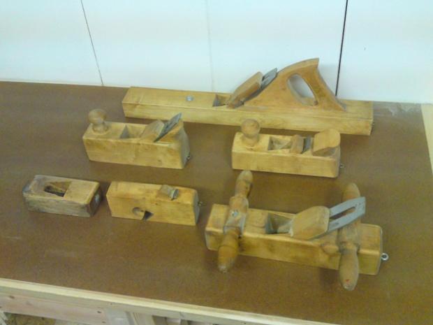 Shop made hand tools-dsc00217.jpg