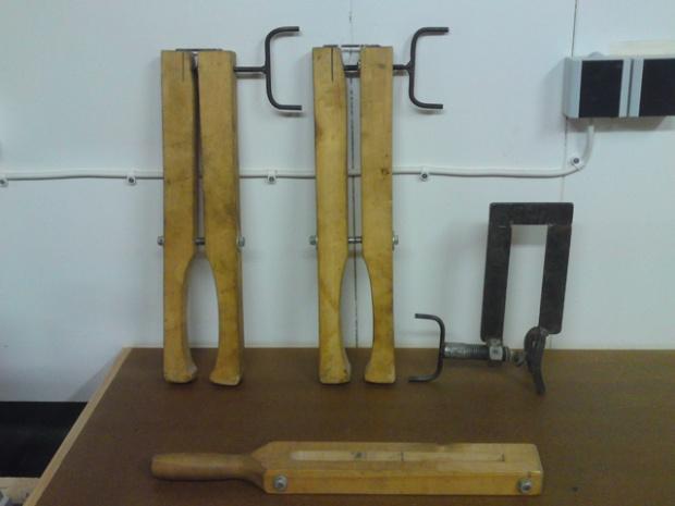 Shop made hand tools-dsc00218.jpg