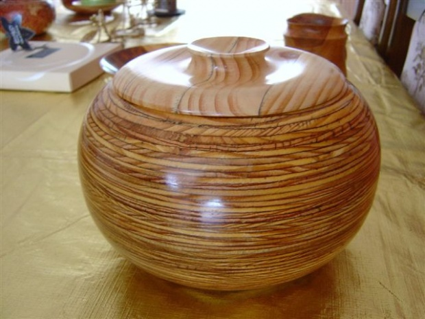 woodworking forum australia | Woodworking Guide Plans