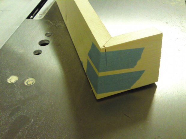 Alternative Methods Challenge - truly slantsided box-dsc00408.jpg