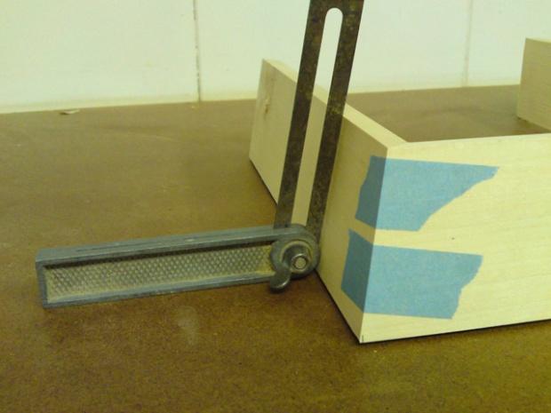 Alternative Methods Challenge - truly slantsided box-dsc00409.jpg