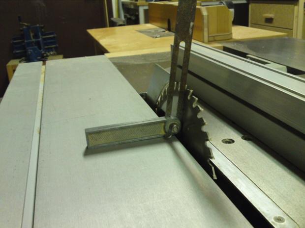 Alternative Methods Challenge - truly slantsided box-dsc00410.jpg