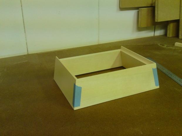 Alternative Methods Challenge - truly slantsided box-dsc00419.jpg