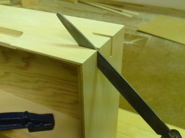 Alternative Methods Challenge - truly slantsided box-dsc00422.jpg
