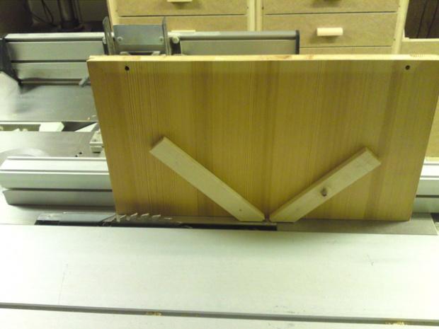 Alternative Methods Challenge - truly slantsided box-dsc00423.jpg
