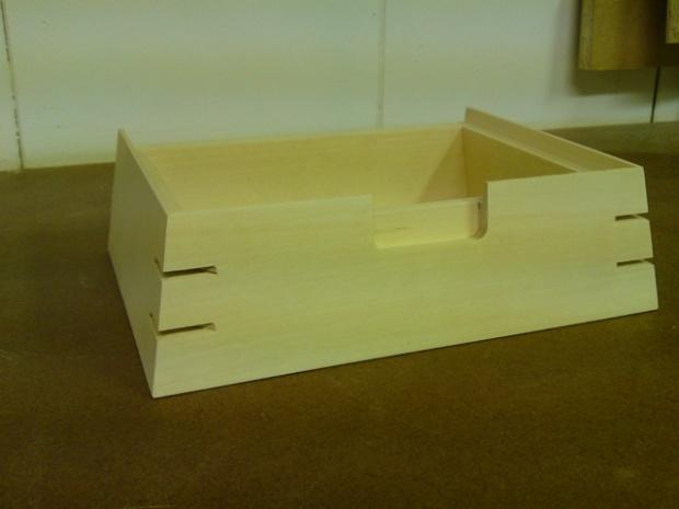 Alternative Methods Challenge - truly slantsided box-dsc00424.jpg