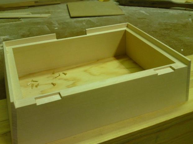 Alternative Methods Challenge - truly slantsided box-dsc00433.jpg