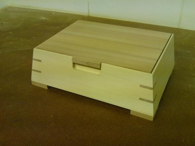 Alternative Methods Challenge - truly slantsided box-dsc00434.jpg