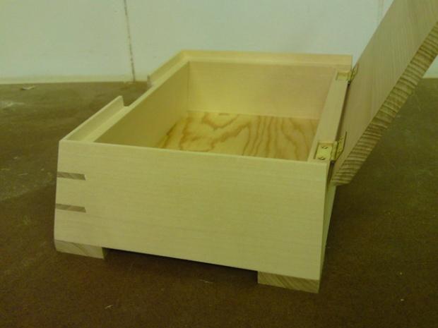 Alternative Methods Challenge - truly slantsided box-dsc00436.jpg