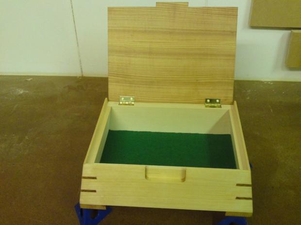 Alternative Methods Challenge - truly slantsided box-dsc00440.jpg