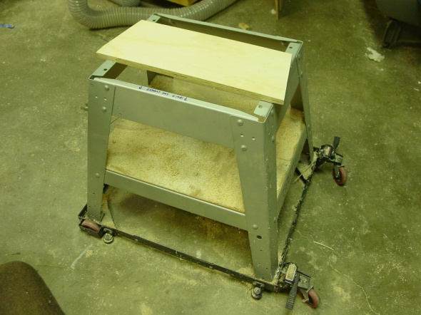 Craftsman Table Saw Parts :.