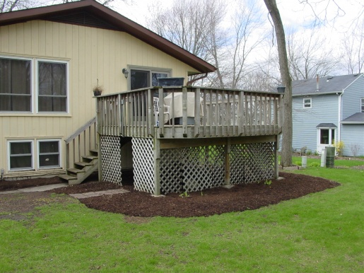 My experience with Menards Ultradeck Reversible composite decking-dsc07018-copy.jpg