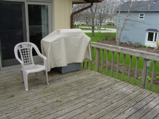My experience with Menards Ultradeck Reversible composite decking-dsc07024-copy.jpg