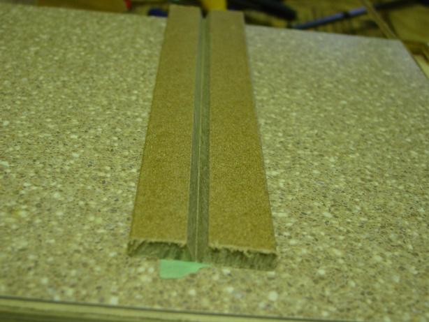 My experience with Menards Ultradeck Reversible composite decking-dsc07150.jpg