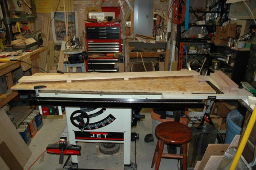 Table saw router table combined woodworking talk woodworkers forum click image for larger version name dsc0127g views 110 size 816 greentooth Choice Image