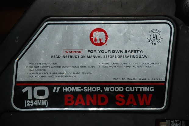 New - to me - bandsaw-dsc_0222.jpg