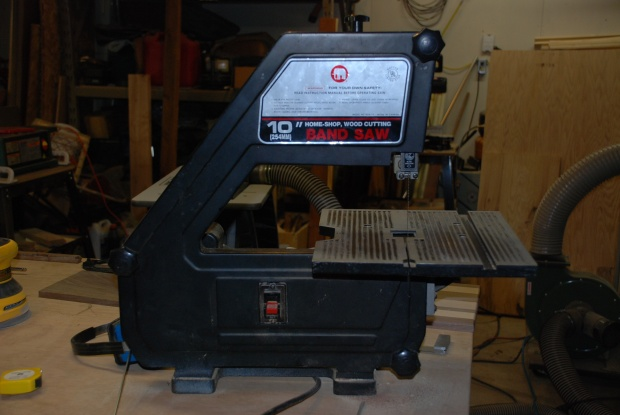 New - to me - bandsaw-dsc_0223.jpg