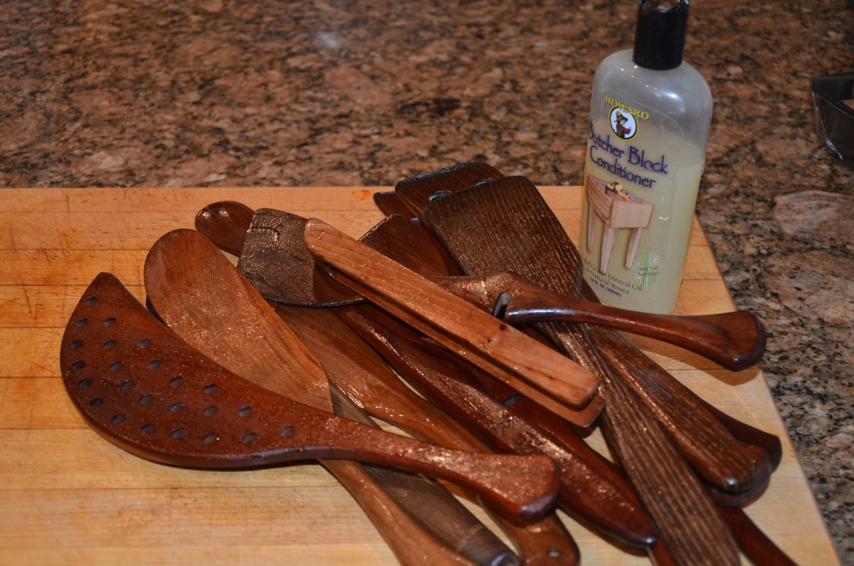 Best wood for kitchen utensils-dsc_4518s.jpg